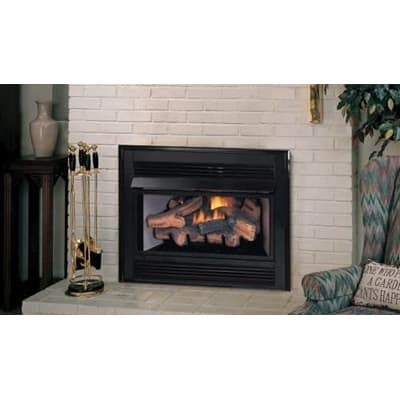 10 Best Gas Fireplaces Consumer Reports, Ventless Gas Fireplace Consumer Reports