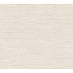 Tapete 36006 1 A S Creation Titanium Platin Mit Bildern Tapeten Quadratische Teppiche Tapeten Gunstig