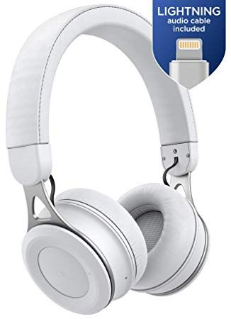 Thore Lightning Headphones for iPhone