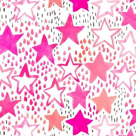 visit for more Happy stars today! And Pink. The post Happy stars today! And Pink. Collage Background, Photo Wall Collage, Picture Wall, Pink Star Background, Pink Pattern Background, Picture Collages, Collage Art, Cute Backgrounds, Cute Wallpapers