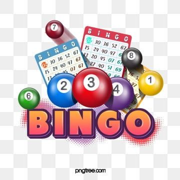 Bingo Lottery Word Art Letter Bingo Typeface Png Transparent Clipart Image And Psd File For Free Download Bingo Bingo Clipart Print Design Template