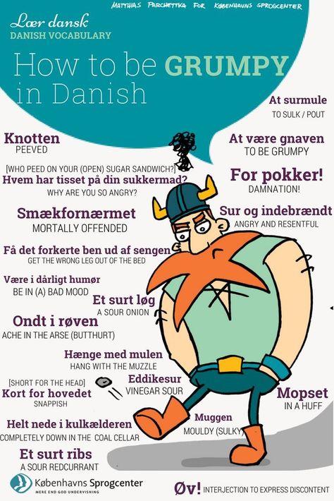 619 Best Anything Danish Images Denmark Danish Danish Christmas