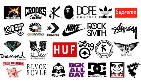 urban clothing brands urban clothing company