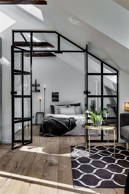 Interior Design And Decoration Abercrombie Interior Design Using