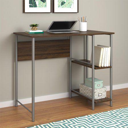 Home Student Desks Office Desk Desk