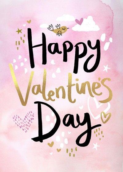 Felicity French Happy Valentines Day Jpg Happy Valentines Day Happy Valentine Doodle Pages