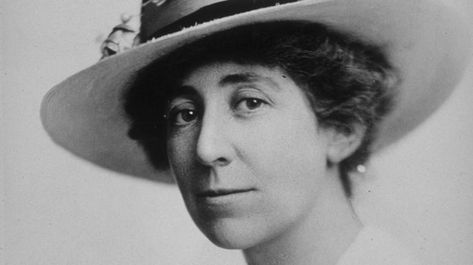 11 of History's Fiercest Females Everyone Should Know