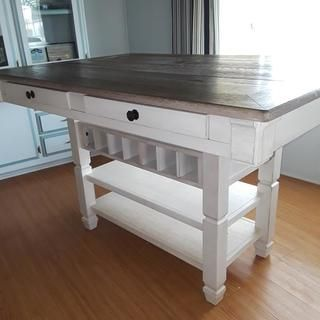 32++ Bolanburg counter height dining table Inspiration