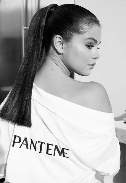 Image Result For Selena Gomez Face Profile Selena Gomez Hair Selena Gomez Selena