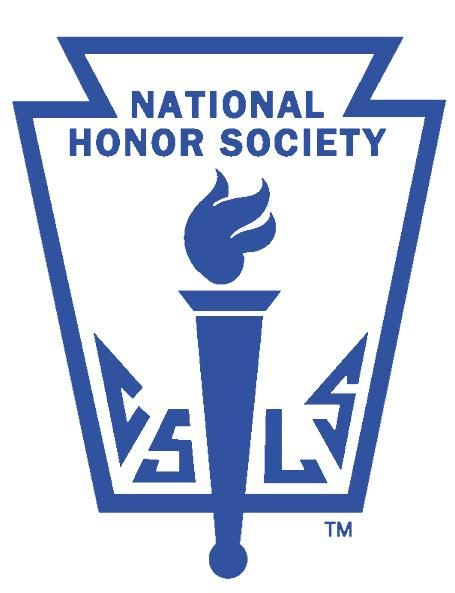 best nhs njhs images national honor society high 2014 national scholarship winners scholarships and awards look at ehow to write an essay for nhs scholarship