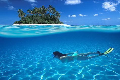 Maldives Islands. A tropical paradise that feels like a fantasy world, temperature never going above 100 and never below 63. Hundreds of islands are fertile, sandy beaches lined with the whitest, and surrounded by blue sea water. An archipelago located 300 miles south of India, and 450 miles southwest of Sri Lanka.