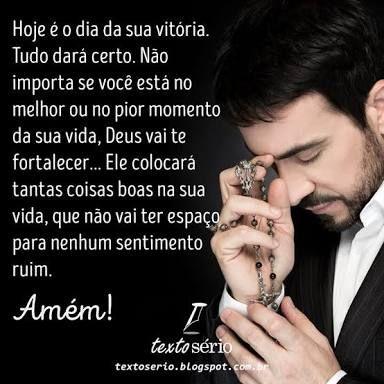 Resultado De Imagem Para Frases Do Padre Fabio De Melo Mensagem