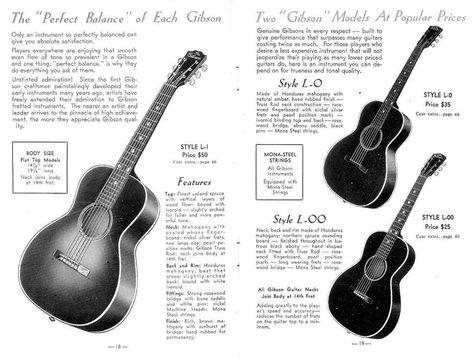GIBSON L 0 - Page 2 C1f0e5e5ef2327935877f67ef9e04992--gibson-guitars-bass
