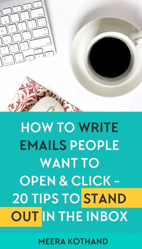 Does it feel like an uphill task to get subscribers to open and act on your emails?