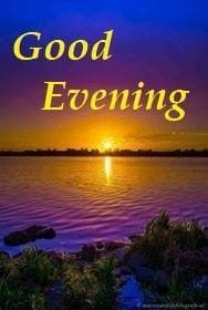 Immagini di buonanotte agli amici buona serata immagini, #agli #amici #buona #buonanotte #di #immagini #serata