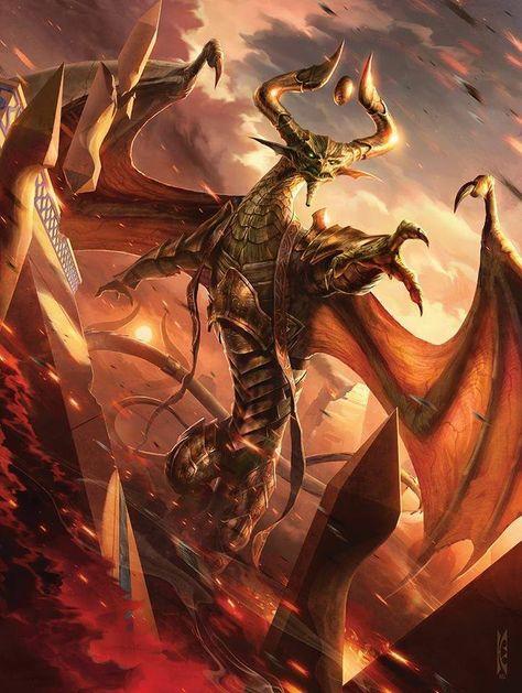 Epicstream | Magic the gathering cards, Mtg altered art