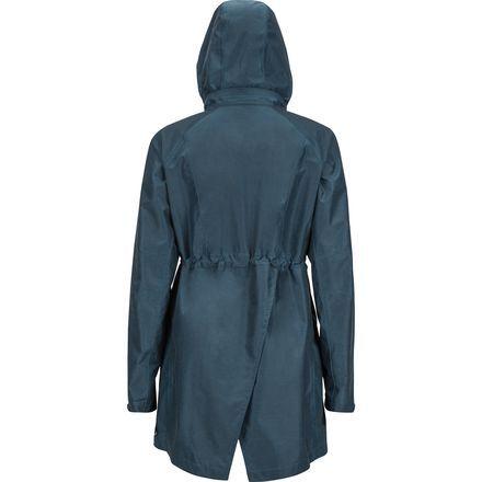 Marmot Womens Celeste Jacket