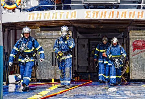wildland firefighters in action Wildland Fire Incident Action - incident action plan