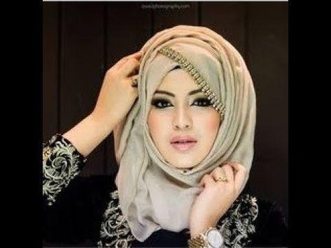 Wedding Hijab Styles Off 79 Buy