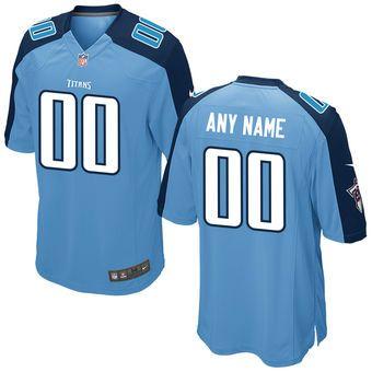 official nfl jerseys