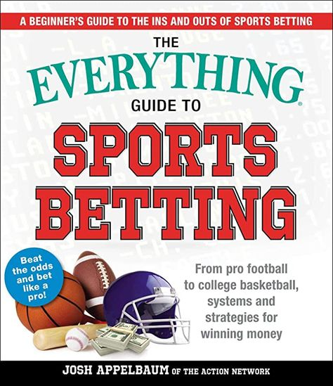Sports betting systems bookshelves preakness betting tips