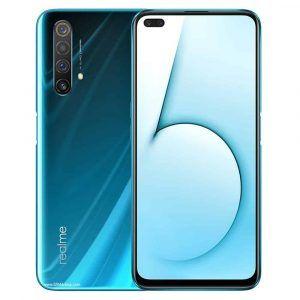Realme C15 Smartphone Dual Sim Mobile Phone