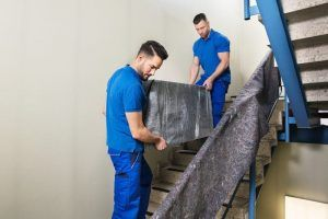 شركة نقل عفش من مكة الى خميس مشيط 1 Companies In Dubai Company Storage Moving Help