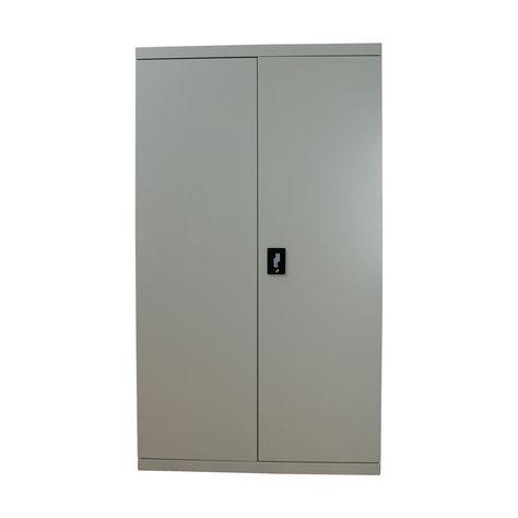 Hot Item Eu Standard Angle Steel Metal Warehouse Tool Cabinet In 2020 Tool Storage Cabinets Storage Steel Media Cabinet