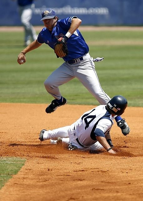 Baseball Is A Sport Played By Many Across The World The Following Advice In Thi Baseball Is A Sport Played By Many Acro In 2020 Baseball Sports Sports Wallpapers