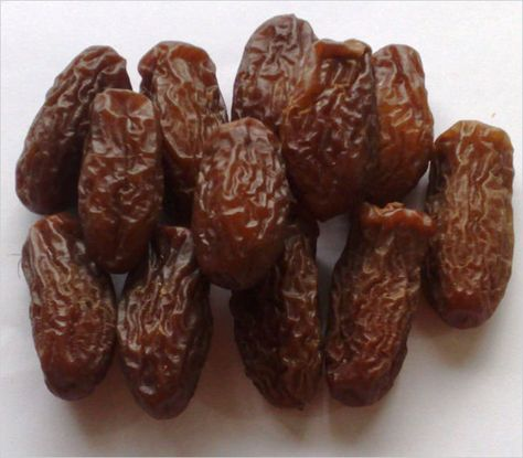 Advantages of Dry Fruits | Dry fruits | Dried Fruit, Types