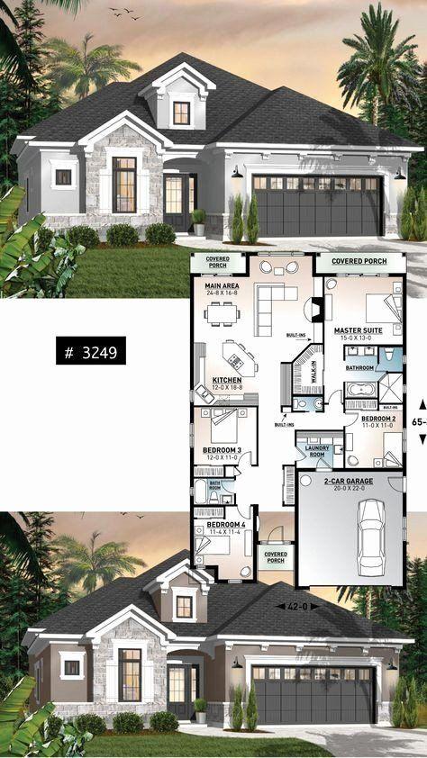 Roblox Bloxburg Budget Build Modern House Elegant Pin Di Modern House Build Image Ideas In 2020 Dream House Plans Sims House Plans House Blueprints
