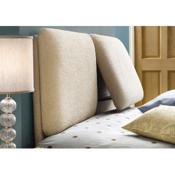 Best Headboards relax upholstered headboard   bedrooms   pinterest   bed