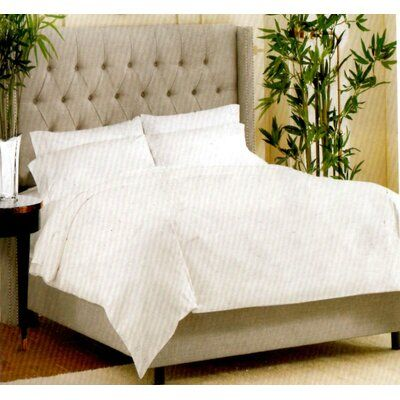 Best Bamboo Bedding 100 All Natural Rayon From Bamboo Sheet Set