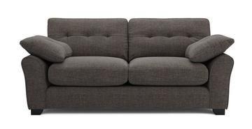 Grey 3 1 1 Seater Sofa Set Soft And Stylish Cushy Sofa Set L Shape Sofa Set Retro Sofa