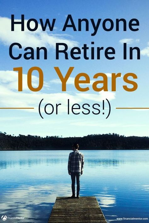 How Anyone Can Retire In 10 Years (Or Less!) Identifying your values and building enough wealth to live by them is the key to financial freedom. Learn how to succeed in creating both financial independence and freedom so you can retire early and securely. Retirement Advice, Saving For Retirement, Early Retirement, Retirement Planning, Retirement Funny, Retirement Cards, Retirement Savings Plan, Retirement Benefits, Investing Money