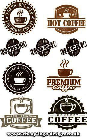 Coffee Shop Bernardsville Till Coffee Grinder For Sale Near Me Whether Coffee Near Me Open Good Fri Coffee Shop Logo Coffee Shop Logo Design Logo Design Coffee