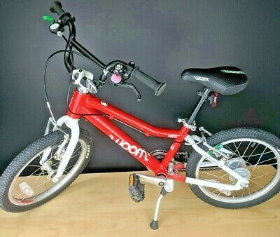Buy Woom Bike Woom3 Sram Automatix Rear Hub Woom Bike Retro