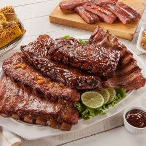 Buy Hickory Smoked Meats Order Gourmet Food Delivery Burgers Smokehouse Bbq Recipes Ribs Burgers Smokehouse Gourmet Recipes
