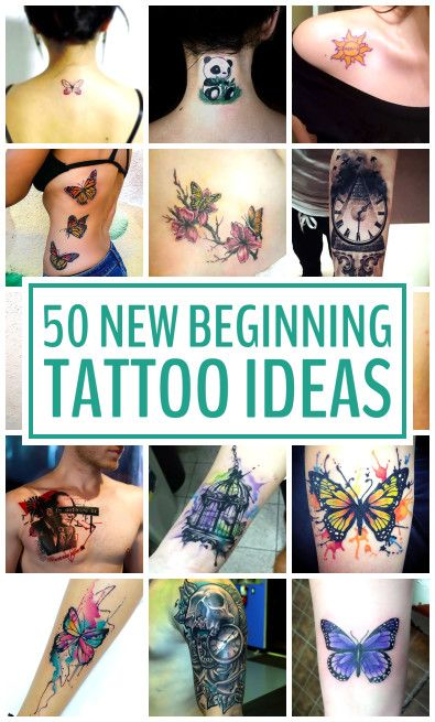 34 New Beginning Tattoo Ideas New Beginning Tattoo Friendship Symbol Tattoos Tattoos