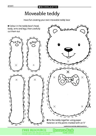 free printable preschool picnic activity sheets - Google Search ...