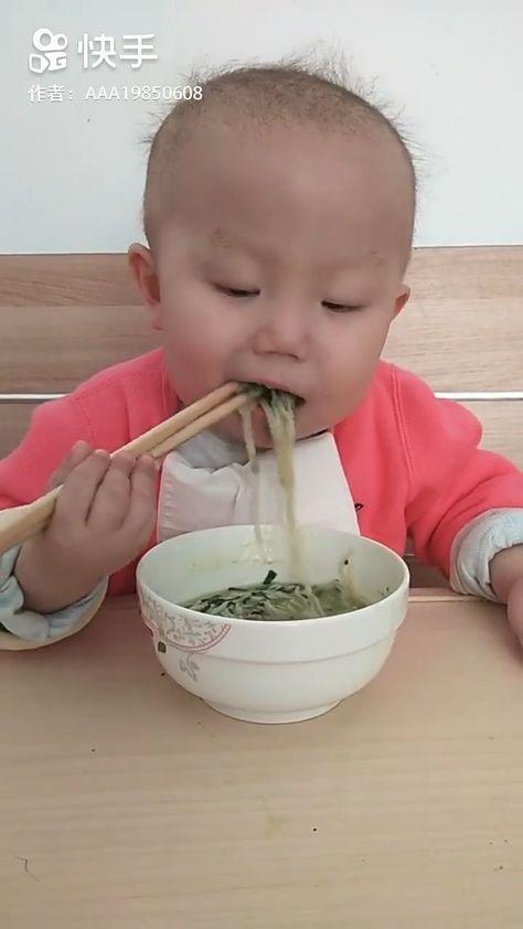Chopsticks Baby    Baby Chopsticks fly  Chopsticks #Baby #Chopsticks #classpintag #explore #fly #hrefexplorebaby #hrefexploreChopsticks #hrefexplorefly #Pinterestbabya #PinterestChopsticksa #Pinterestflya #titlebaby #titleChopsticks #titlefly