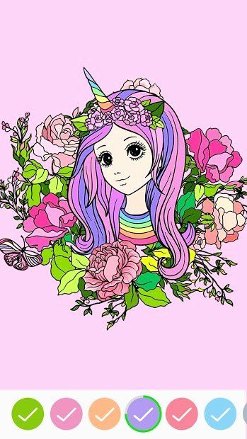Free Online Coloring Games Luxury Download Tap Color Color By Number On Pc With Memu In 2020 Free Online Coloring Online Coloring Online Coloring Pages