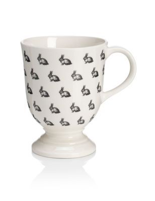 14 best easter gift ideas images on pinterest easter gift marks and spencer easter graphic mug 950 negle Image collections