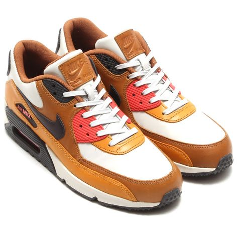 newest collection 2575f 41287 Nike Air Max 90 Escape 3 Pack