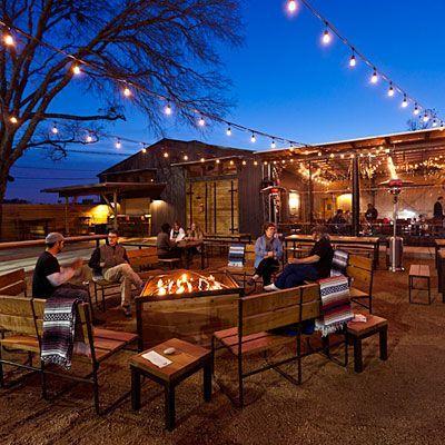 23 Stunning Patio Outdoor Deck Lighting Ideas Which Illuminate Your Mood Restaurantdesi Outdoor Restaurant Patio Outdoor Restaurant Design Restaurant Patio
