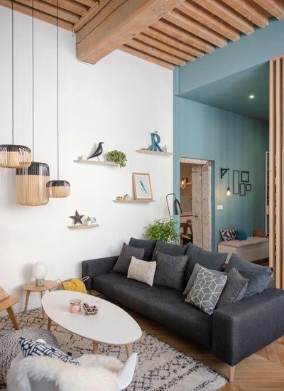 Les 25 meilleures idées de la catégorie Architecte d intérieur ...