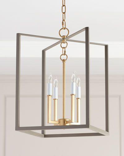 Hc3sw Manning Light Pendant Pendant Lighting Pendant Lighting