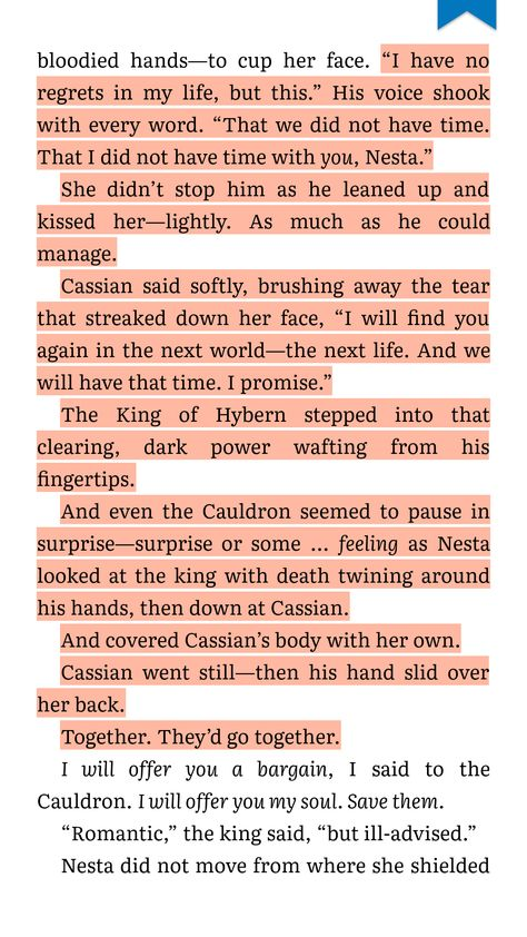 """throne-of-acotar:  """"Friendly reminder that this happened  """"  Bloody loved this scene. 10/10."""