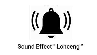 Free Download Download Sound Effect Lonceng Audio Lagu Mp3 Lirik Lagu Lagu Musik