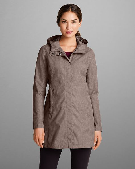 fashion style affordable price suitable for men/women Women's Mackenzie Trench Coat | Wish List | Coat, Women ...